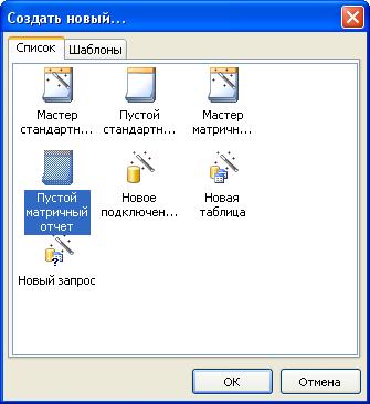 Шрифт матричного принтера украинский