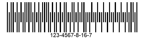 Japanese Post 4 - State Code