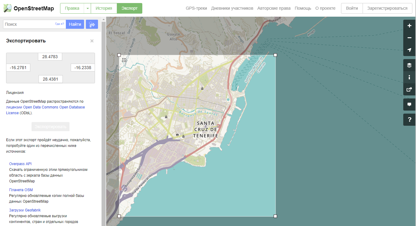 How to use interactive maps in FastReport VCL 6 - Fast Reports Inc
