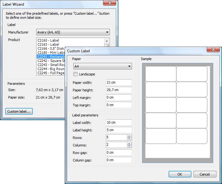 Changes - FastReport  Net reporting tool for Windows Forms, ASP NET