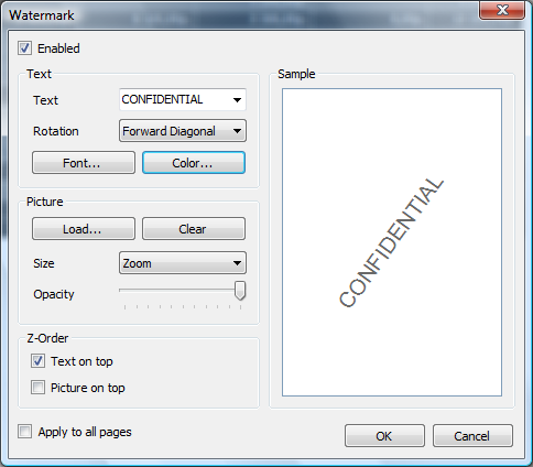 FastReport  Net reporting tool for Windows Forms, ASP NET